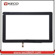Nouveau remplacement pour HP Slate 2 Tablet PC Touch Galss Digitizer Screen