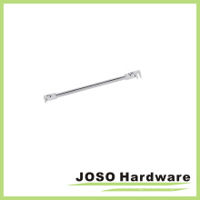 Stainless Steel Shower Support Bar (BS201)