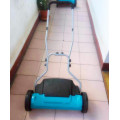 "German Standard 18""Hand Push Reel Lawn Mower"