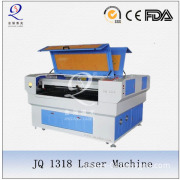 Used Foam Cutting Equipment