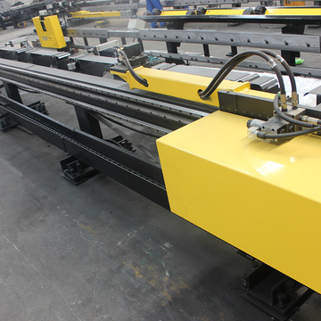 Beam+Drilling+Sawing+Machine