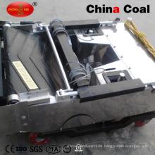 Máquina de enyesado del aerosol del mortero de Lyd Cy 3 Auto para la pared