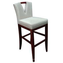 Fashion Bar Chair Hotel Furniture