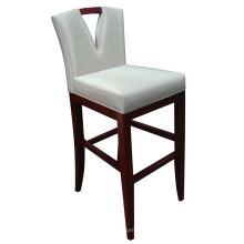 Модная мебель для кафе