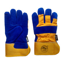 Winter Warm Working Gloves with Thinsulate Full Lining