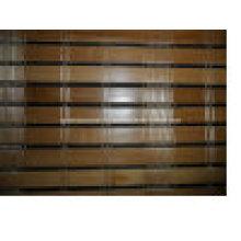 Bamboo Blind / Bamboo Shade / Bamboo Curtains