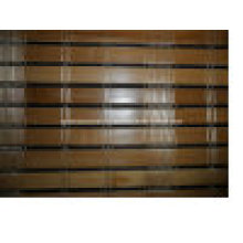 Cortinas de bambu cego / bambu / cortinas de bambu