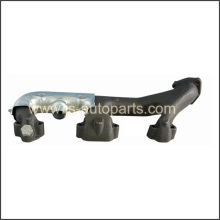 Car Exhaust Manifold for GM,1988-1995,TRUCK/PICKUP,BLAZER,8Cyl,5.0L/5.7L (RH)