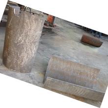 Pales et boîtiers de ventilateur