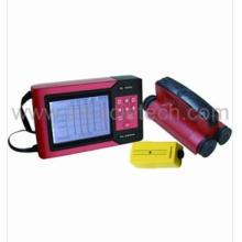 Detector de reforço de concreto / verificador de vergalhão ZBL-R630A Scanner de vergalhão