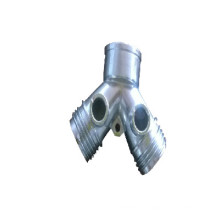 Die Casting Joint
