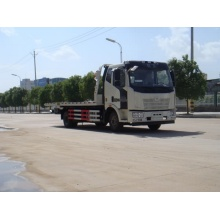 used british heavy recovery trucks for sale