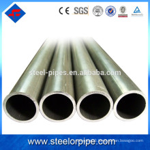 Low price seamless carbon steel pipe