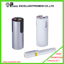 Werbeartikel 3 in 1 Highlighter Pen (EP-P6262)