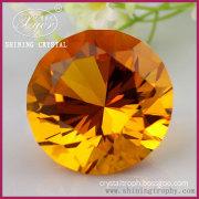 Unique Crystal Diamond