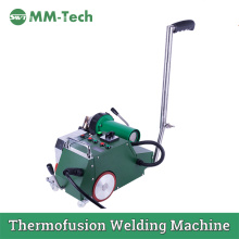 SWT-UME Hot Air Flex Banner Welding Machine