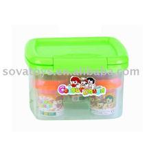 907990921-colour dough set brinquedo educativo