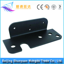 Wholesale Price OEM Custom Metal Stamping Precision Car Body Stamping