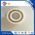 Super Performance Full Ceramic Ball Bearing (6201)