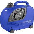 1000W Super Silent Digital Inverter Generator