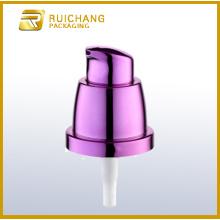 20mm uv coating cream pump