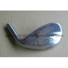 Popular Hot Sale Stainless Steel Golf Head