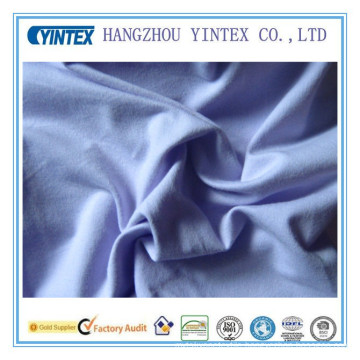 2016 100% Cotton Soft Fabric for Hotel