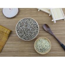 Premium Quality Hemp Seeds Conventional