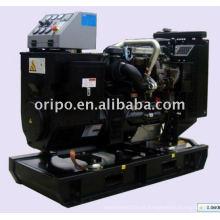 CE aprobó la parte superior de fábrica OEM Yangdong motor diesel