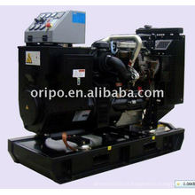CE aprovado topo OEM fábrica Yangdong motor diesel