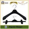 Adults Top Quality Plastic Non Slip Clothes Hangers