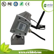 Wireless Lighting Wall Washer mit runden / quadratischen Typ verfügbar (neueste Tect)