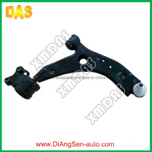 High Quality Suspension Control Arm for Mazda B32h-34-300