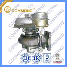FIAT IVECO GT1752H HOT SALE TURBO CHARGER 708162-5001
