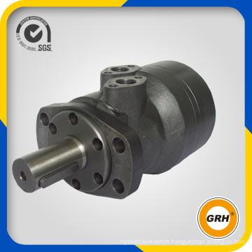 Hydraulic Orbit Motor Bmr/Bm3/MB4 Low Speed High Torque