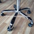 Taburete ergonómico de la silla del deporte de la tela azul de lujo 2015 NUEVO, taburetes de la silla de montar, taburetes de barra de Sadle