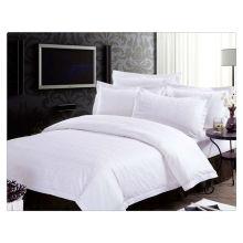200-400T algodão egípcio Jacquard hotel cama conjunto