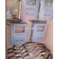 Die Casting aluminum Enclosure/die casting mold
