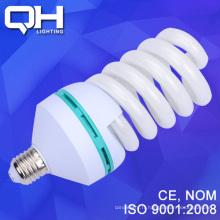 QH-CFL-FSP-003-12mm-25W