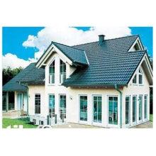 Royal Terracotta Dachziegel