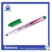 CD Permanent Marker-RM470