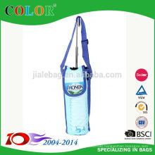 High Quality Food Good Type Frozen Lunch Bag