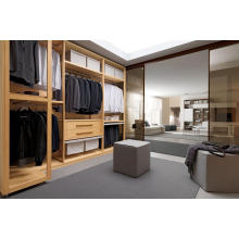 The Biggest Supplier Modern Portable Fabric Wardrobe