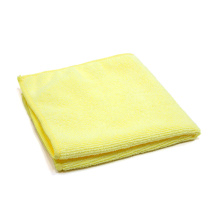 professional factory hot sale medium size towel