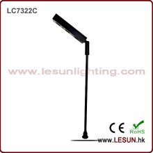 CE Approval 3W LED Jewelry Spotlight for Display Lighting LC7322c