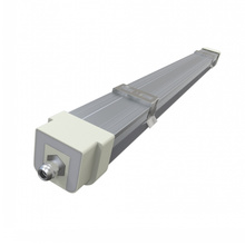 15W 20W 30W 40W Mini LED Tri-preuve de lumière