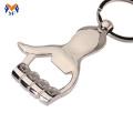 Bulk bottle opener keychain for wedding favors