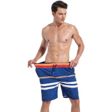 Beach Surfing Board Shorts