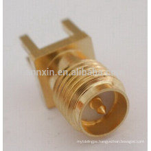 Excellent quality professional ufl connector