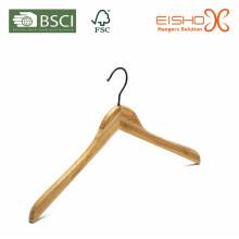Percha de bambú para la ropa (MB05)
